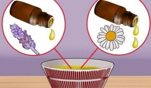 7 façons d'utiliser les huiles essentielles au quotidien
