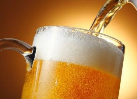 7-incroyables-bienfaits-de-la-biere-500x354