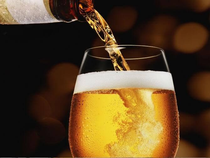 9-bienfaits-de-la-biere-avec-moderation