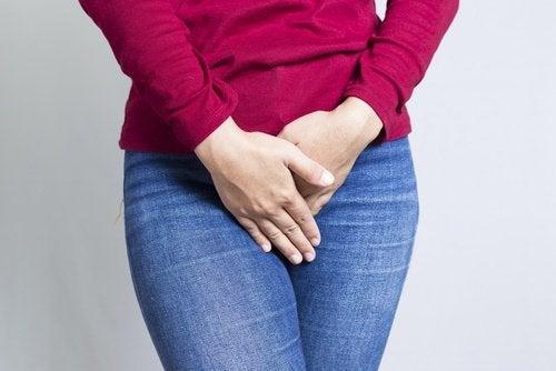 Comment prévenir la candidose vaginale ?