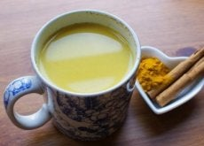 boisson-gingembre-miel-curcuma-cannelle-500x273