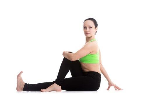 colonne-vertebrale-assis-500x334