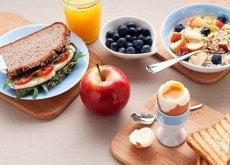 erreurs-petit-dejeuner-500x308