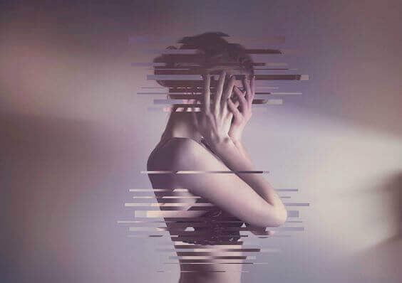 femme-fragmentee