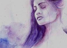 femme-triste-pleurant-500x347