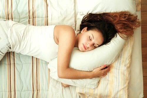 regles-pour-choisir-un-bon-oreiller