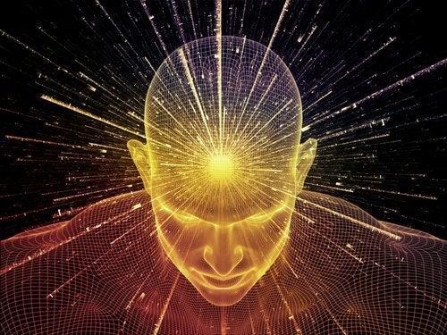 Agilité mentale : 7 stratégies merveilleuses à mettre en pratique pour la renforcer
