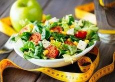 alimentation-anticancerigene