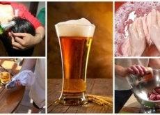 biere-utilisations-maison
