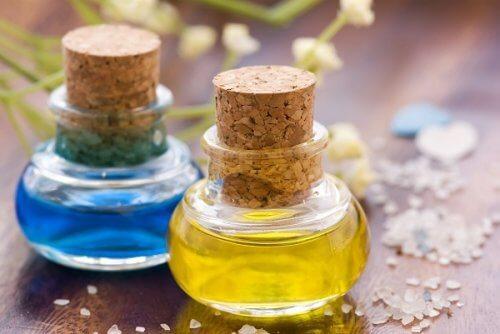 desodorisant-huiles-essentielles