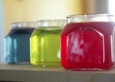 desodorisant-naturel-gelatine