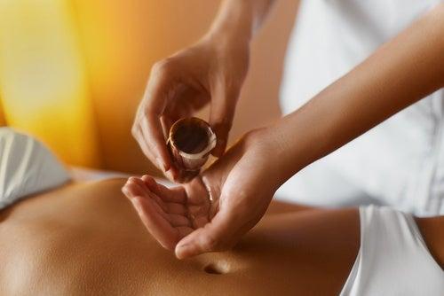 massage-integral