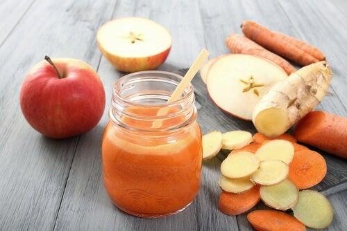 aliments pour lutter contre l'artériosclérose