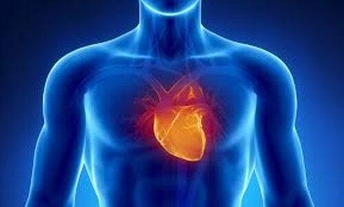 respiration-incorrecte-risques-cardio