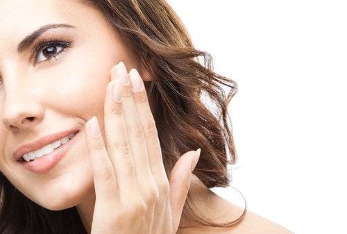 7 conseils pour revitaliser son visage