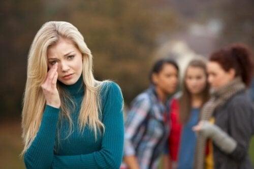 7 signes qui indiquent que vous devez mettre fin à une relation amicale