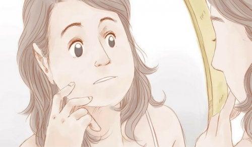 6 recommandations pour affiner votre visage