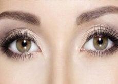 yeux-sains