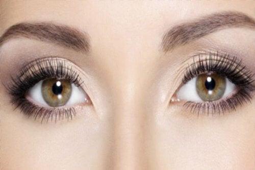 6 conseils pour garder vos yeux sains