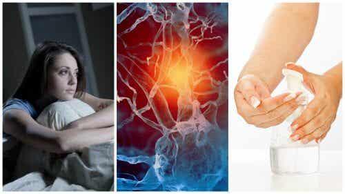 """7 habitudes """"innocentes"""" qui provoquent des déséquilibres hormonaux"""
