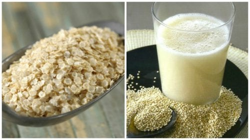 Comment préparer du lait de quinoa ? Découvrez la recette et ses bienfaits