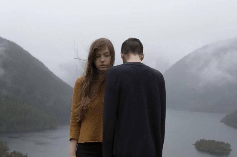 comment faire pour qu'une relation fonctionne