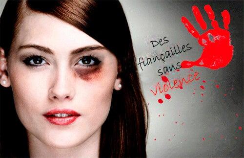 Maltraitance et abus dans les couples adolescents