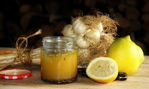 7 aliments merveilleux pour prévenir les infections bactériennes