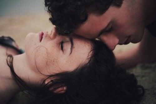 4 changements de votre santé que votre partenaire saura  avant vous