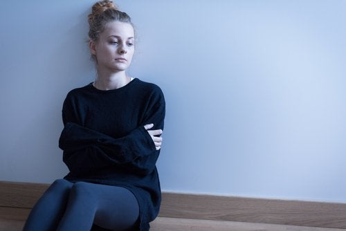 Les facteurs qui influent sur la dépression et son origine physique.