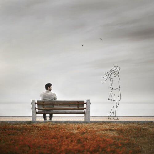 Pourquoi les relations s'achèvent-elles ?