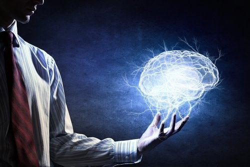 éviter les habitudes nuisibles pour préserver l'esprit