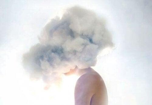 La pire tempête est celle qui se forme dans notre tête