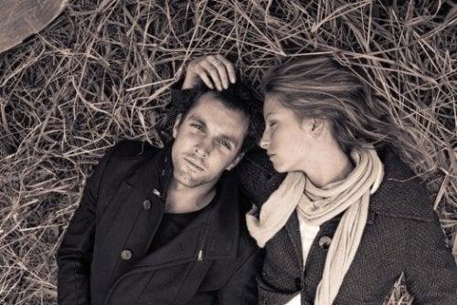 Votre relation a-t-elle un avenir ?