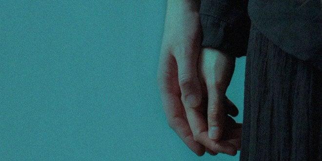 Amour dans votre relation.