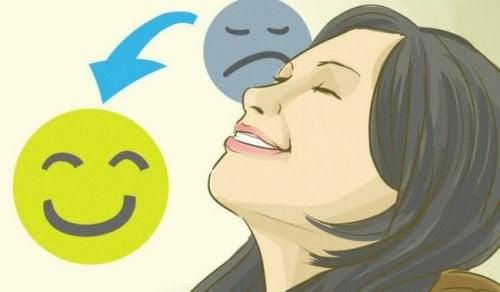 Remèdes pour soulager les symptômes de la ménopause