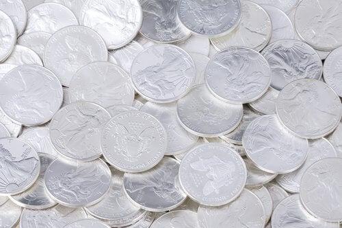 Quelles sont les utilisations recommandées de l'argent colloïdal