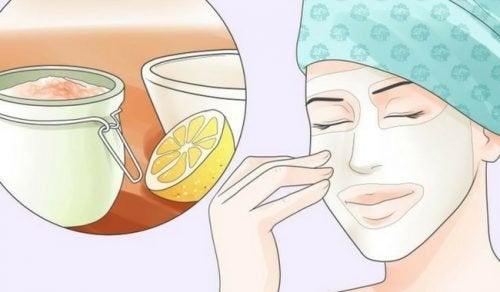 Comment éliminer les taches de vieillesse sur la peau
