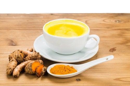 6 aliments désintoxiquants qui prennent soin de votre foie