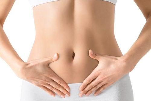 9 astuces pour faire naturellement dégonfler le ventre en 15 jours
