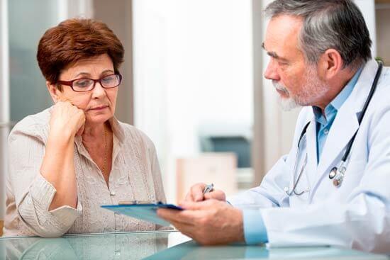 l'arthrite rhumatoïde et ses conséquences sur les patients