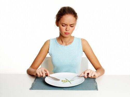 Ne pas prendre de petit-déjeuner parmi les mauvaises habitudes matinales