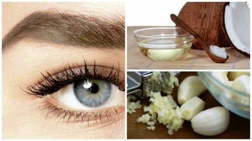 7 astuces naturelles pour des sourcils plus épais