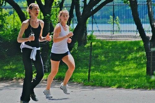 6 astuces efficaces pour se motiver à faire du sport