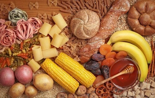 Des astuces pour consommer moins de glucides