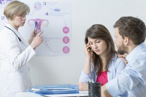 bienfaits de la racine de maca : améliore la fertilité