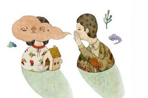 Les micro-agressions, ces ennemies de nos relations de couple