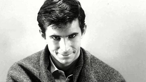 5 mythes à propos de la personnalité psychopathe