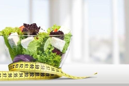 9 aliments que vous devez éviter pendant un régime