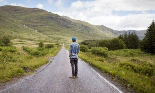 5 stratégies pour trouver son chemin